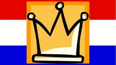 Koningsnachtrun