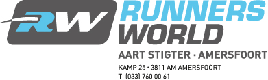 Runnersworld Amersfoort